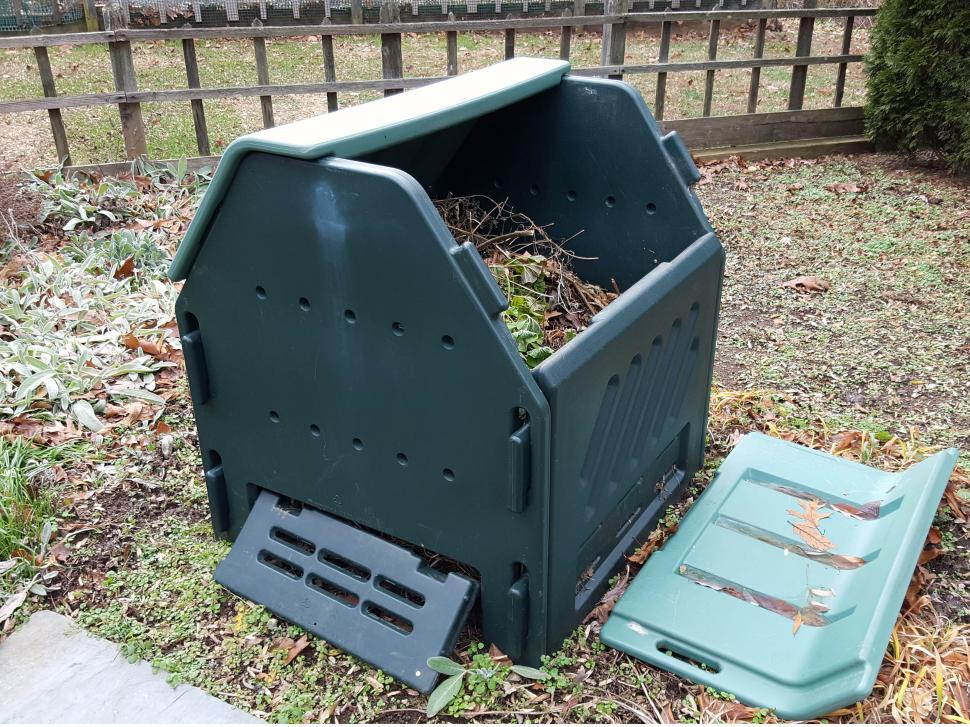 with cold composting you are doing the same things as with hot composting only you donu0027t have to do as much work but will not reap the benefits of the