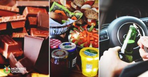 24 Easy Road Trip Foods to Bring on Your Next Adventure