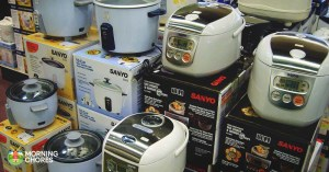 7 Best Rice Cooker Reviews: A Quick and Easy Way to Cook Perfect Rice