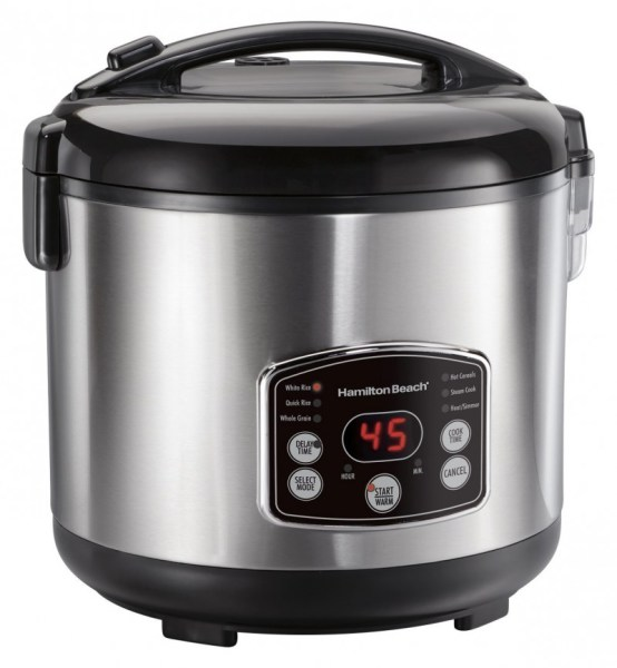 7 Best Rice Cooker Reviews  A Quick And Easy Way To Cook