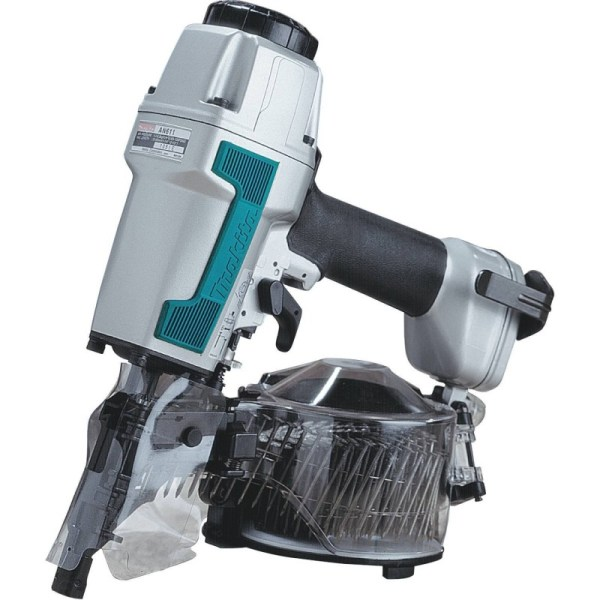 6 Best Nail Gun Reviews Robust Cordless And Pneumatic
