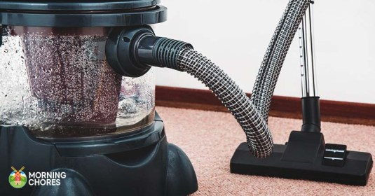 6 Best Wet-Dry Vacuum Reviews: Powerful Indoor and Outdoor Cleaners