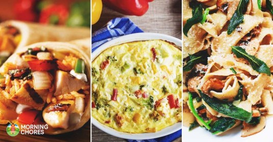 32 Canned Chicken Recipes for Delicious Meals You'll Use Time and Again