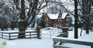 9 Important Considerations when Prepping for a Winter Power Outage