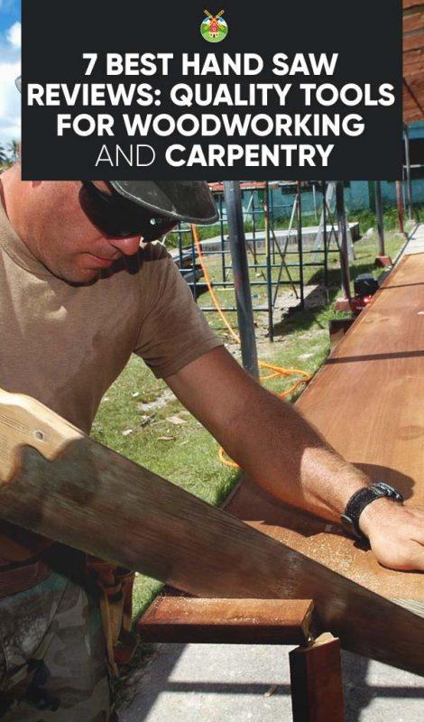 Best Carpentry Magazines