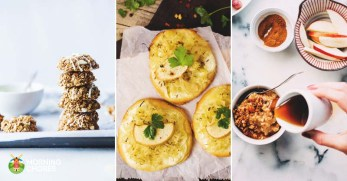 41 Autumnal Apple Recipes That You Will Immediately Fall In Love With