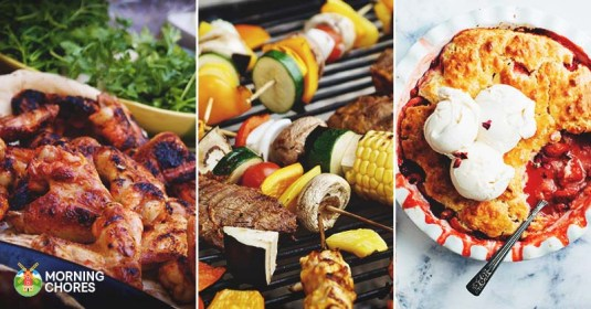 25 Exceptional Smoker Recipes to Make You Get Your Smoker Out