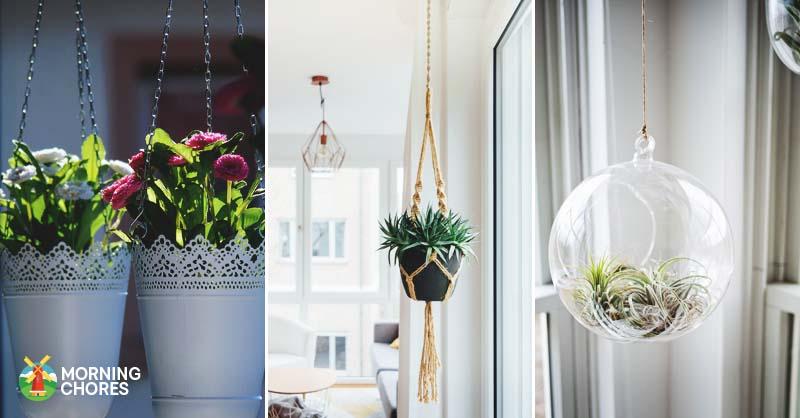 Ikea Garden Planters