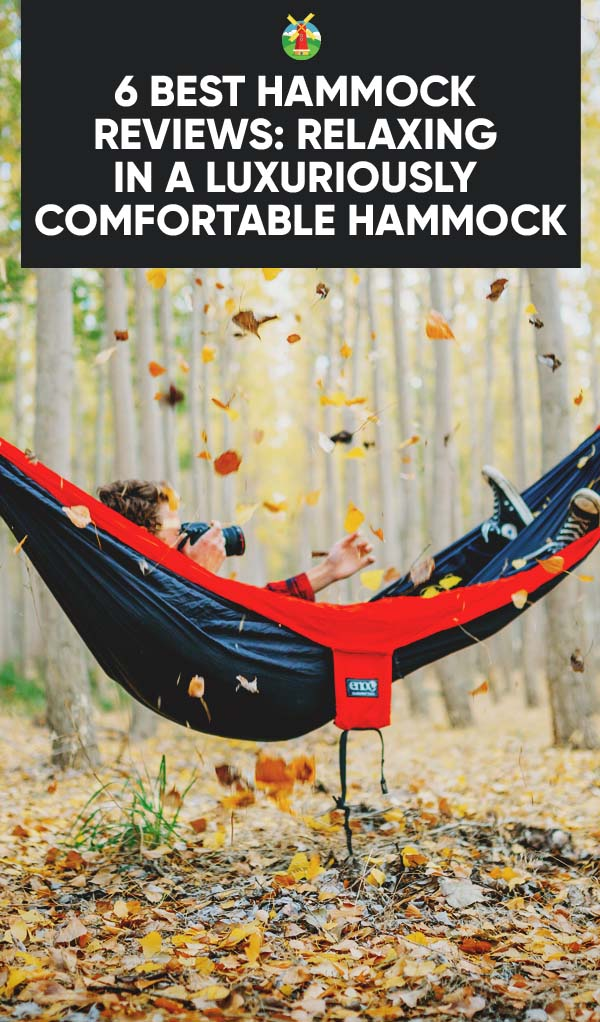 check the price on amazon 6 best hammock reviews  relaxing in the most  fortable hammock  rh   morningchores