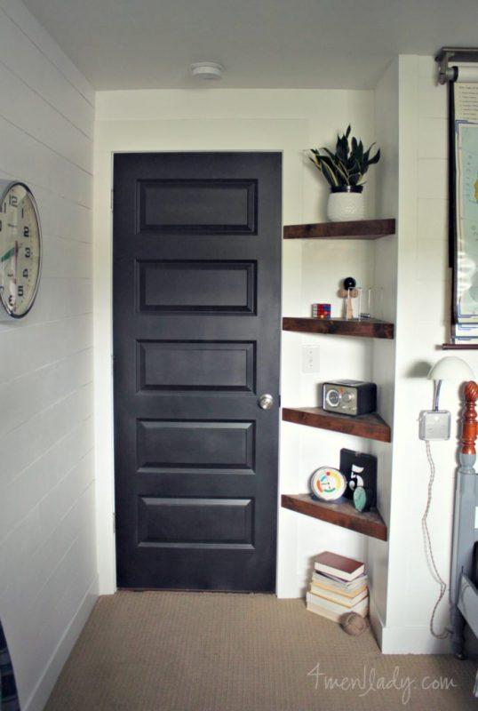 19 Space Saving Diy Bedroom Storage Ideas You Will Love
