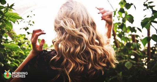 10 Best Natural Shampoo: Proven Results of Healthy Shiny Hair