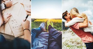 15 Heartwarming Ways to Show Your Significant Other How Much You Care