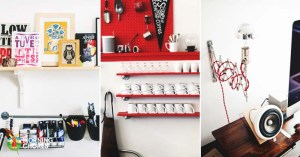 28 Great Tiny Home Organization Ideas to Keep You Cozy