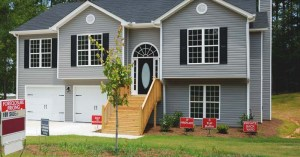 16 Tips On Buying a Foreclosure Home for House Hunters