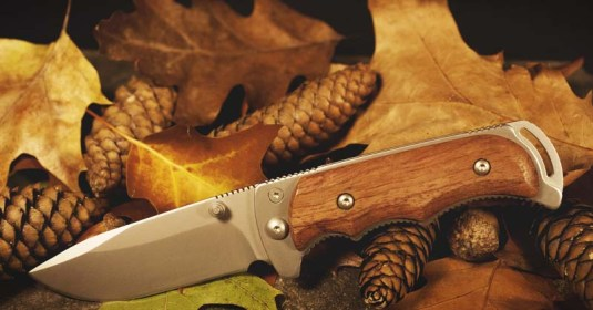 7 Best Bushcraft Knife Reviews: Essential Cutting Tools For Survival