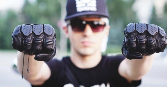8 Best Tactical Gloves Reviews: The Smart Way to Protect Your Hands