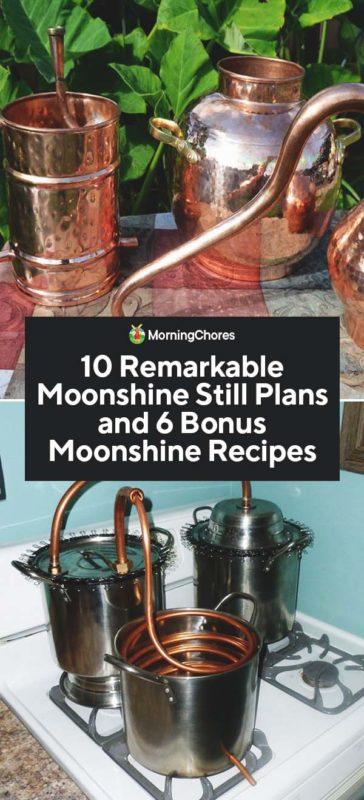 Pin Moonshine Still Design On Pinterest