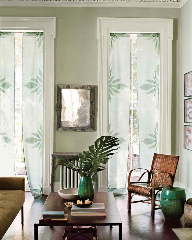 60 diy curtain ideas that will improve