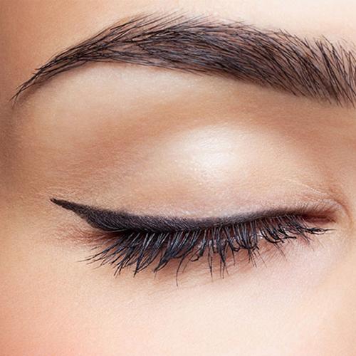 eyelashnew