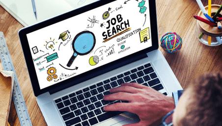 Tìm việc làm tại Nhật