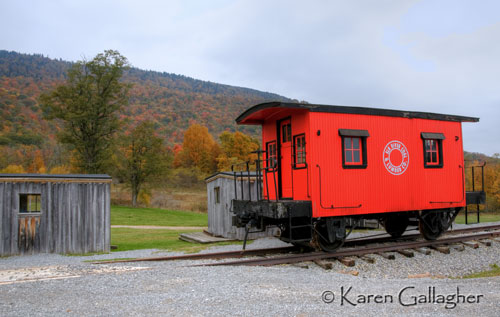 Caboose_tonemapped-wmo