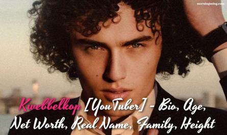 kwebbelkop__youtuber____bio__age__net_worth__real_name__family__height