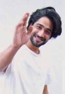 Sanam Johar