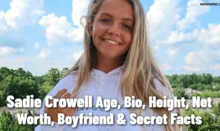 sadie_crowell_age