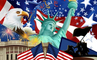 American-Independence-Day