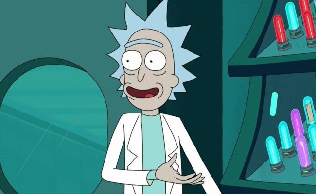 Rick And Morty Season 4 Episode 6 Major Update When Is