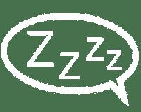 Update-Zzzzs