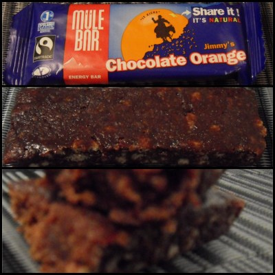 mulebar_chocolate_orange