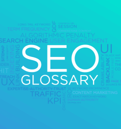 seo glossary by morningscore all search engine optimization terms in the biggest seo dictionary [ 1024 x 768 Pixel ]