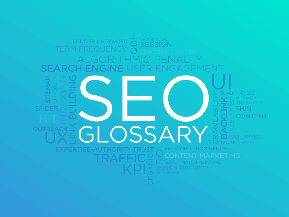 medium resolution of seo glossary by morningscore all search engine optimization terms in the biggest seo dictionary