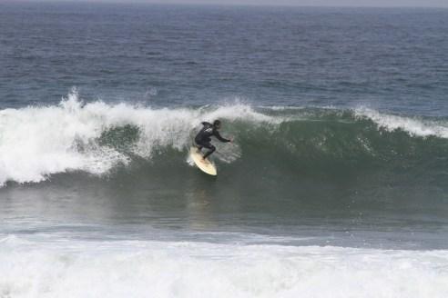 pepinos_surf1