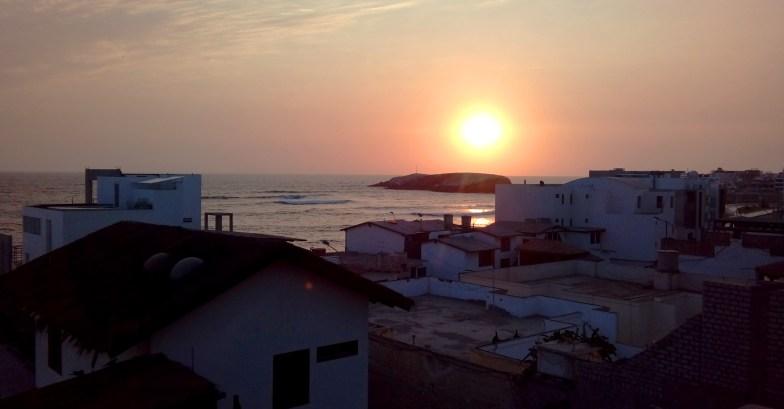 sunset_laisla