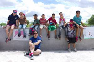 morningside-umc-mexico-missions