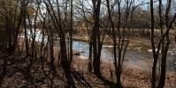 MORNINGSIDE - Find Lakeside Patio Homes in Huntsville ...