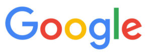 google-high-res-new-logo