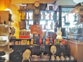 Concept Store Royan