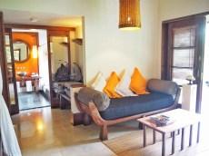 Villa Maya Ubud