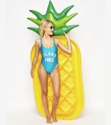 bouee-ananas