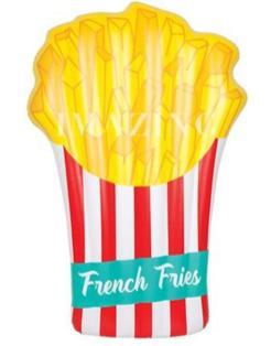 Summer-Holiday-Fun-font-b-Inflatable-b-font-Popcorn-Float-font-b-Island-b-font-IMAZING
