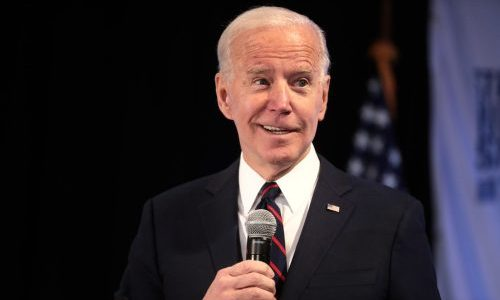 Biden Retreats IRS Proposal to Investigate Bank Accounts With Over $600 Transactions Annually