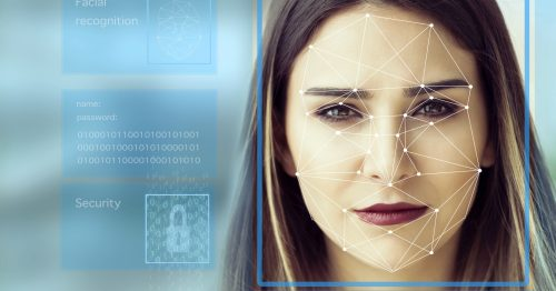 British Government Will Introduce Facial Recognition App For Citizens Raising Privacy Concerns