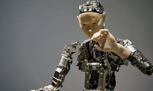 Would You Confess Your Sins to A Robot? AI Taking Over Temples as Priests