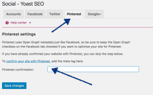How to Boost Your Blog Traffic Using Pinterest