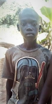 Christian Boy in Uganda Feared Killed in Ritual Sacrifice After Muslim Man who Opposed his Father's Conversion to Christianity Sold him to a Witchdoctor