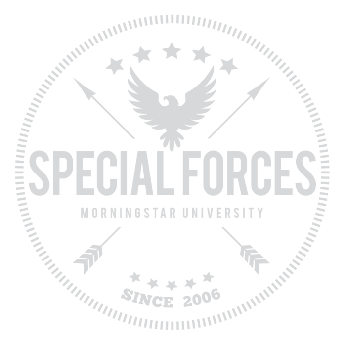 Special Forces » MorningStar University