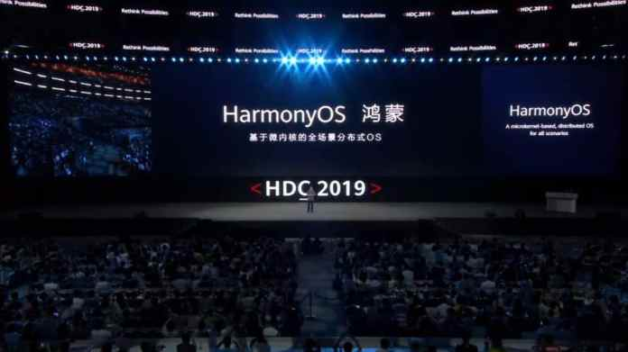 Image result for hdc huawei
